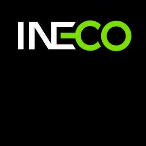 IN-ECO