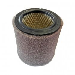 Filtereinsätze K.30P für Filter FT.230.30P