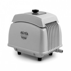 Membranverdichter Alita AL-120 (Membran - Gebläse)
