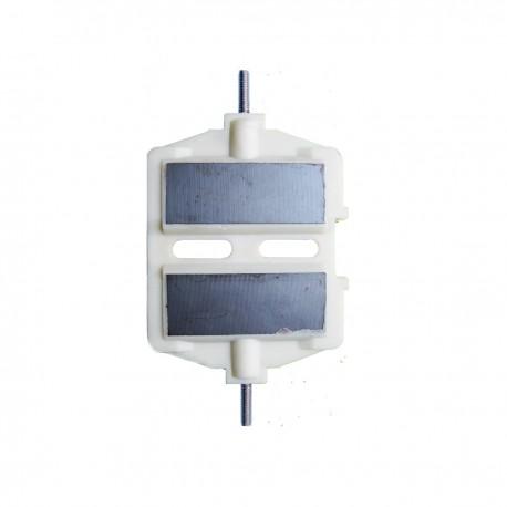 Magnetische Stange MR40