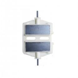 Magnetische Stange MR100