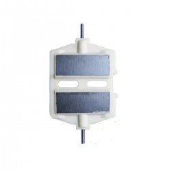 Magnetische Stange MR120