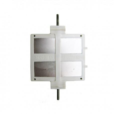 Magnetische Stange MR200 (150)