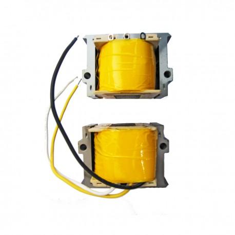 Elektromagnetische Spulen (ein Paar) EM80