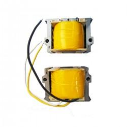 Elektromagnetische Spulen (ein Paar) EM100