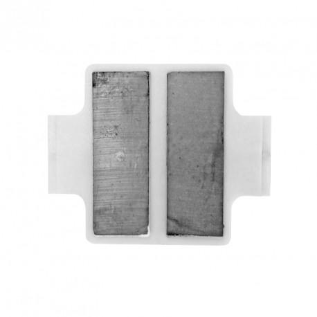 Magnetische Stange fürs Membran-Gebläse INW60