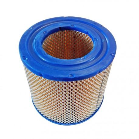 Filtereinsätze (papier) K.2455 für seitenkanalverdichter