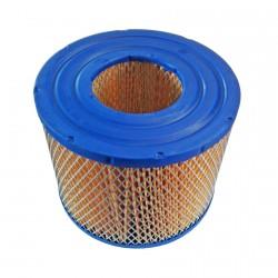 Filtereinsätze (papier) K.2456 für seitenkanalverdichter